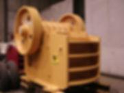 CRR90-50.JPG