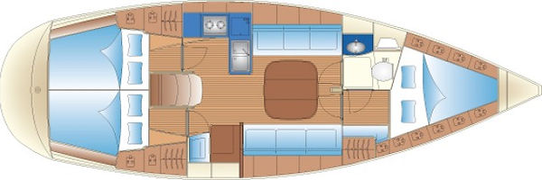 layout interno bavaria 36 Ala-Rouge.jpg