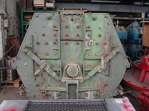 MFI600 OMT.JPG