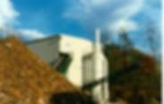 iride800-2.jpg