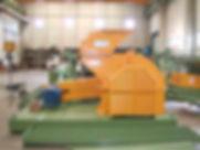 MEM-3B.JPG