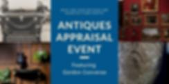 antique Show - website HEADER (2).png