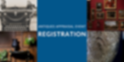 antique show registration header.png