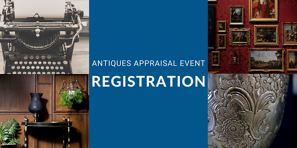antique show registration header.png