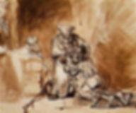 prod-rembrant-ink.jpg