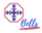 Trinity Bells logo.png