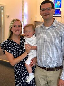 Baptism 08-18 (1).jpg