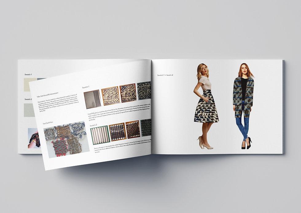 Branwen_Bindra_Textiles2.jpg