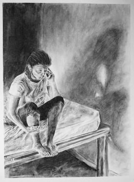 Branwen_Bindra_Life_Drawing