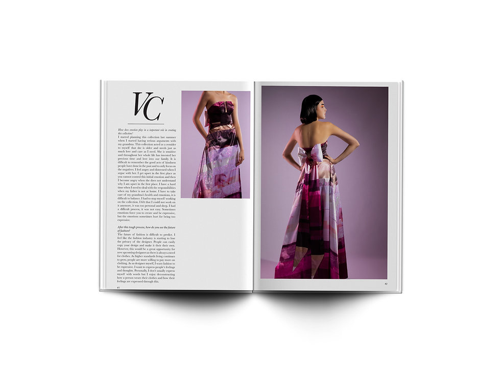 Branwen_Bindra_ZapZee_Magazine.jpg