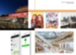 Branwen_Bindra_Visual_Trend_Board_Arab_L
