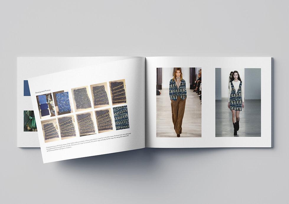 Branwen_Bindra_Textiles.jpg
