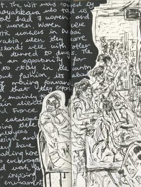 Branwen_Bindra_SriLanka_Drawing.jpg