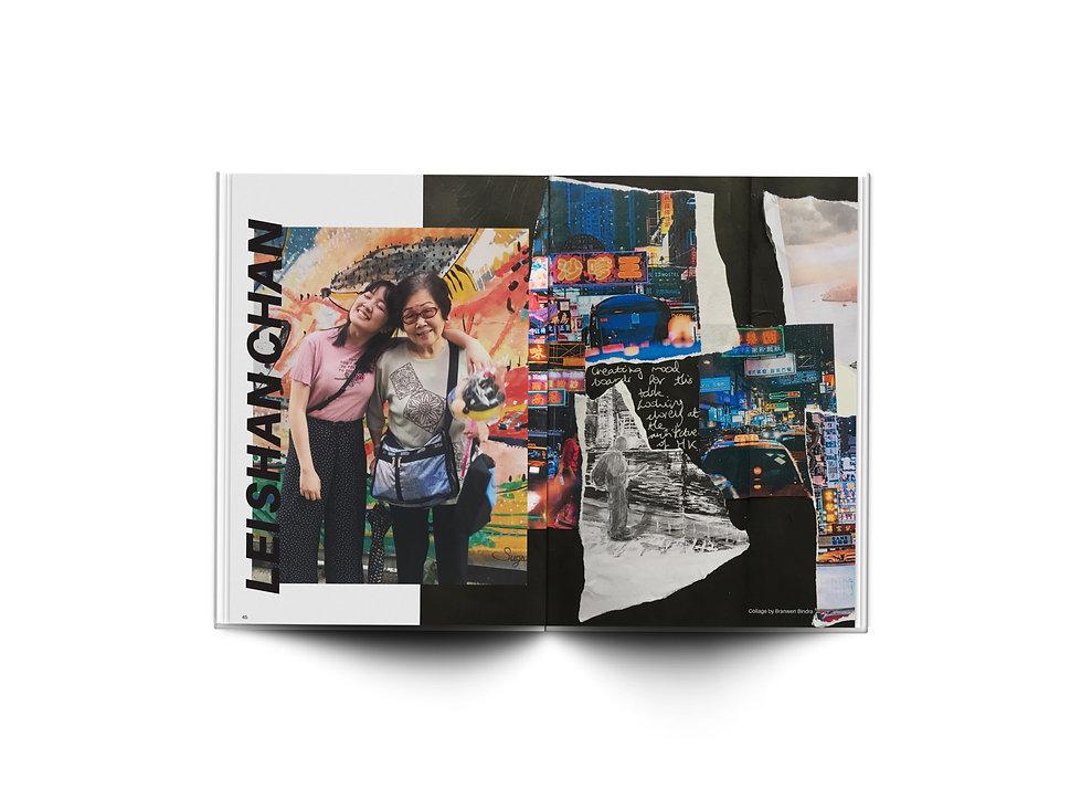 Branwen_Bindra_Zap_Zee_Magazine.jpg