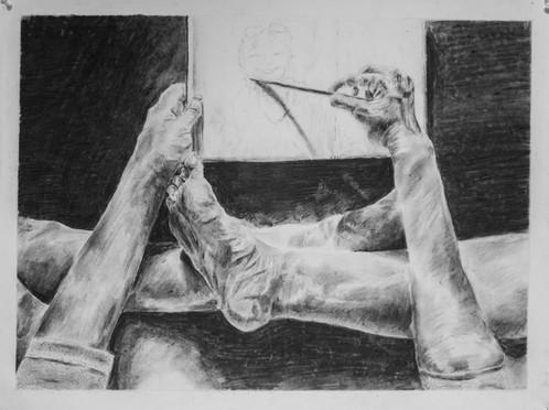 Branwen_Bindra_Life_Drawing.jpg