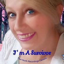 Survivor Disk.jpg