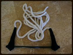 Standard Dance Trapeze