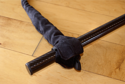 Extended Handle
