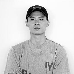 Joe Chan.jpg