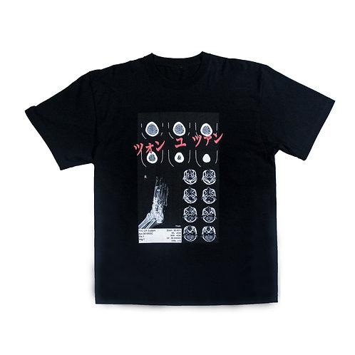 CT t-shirt