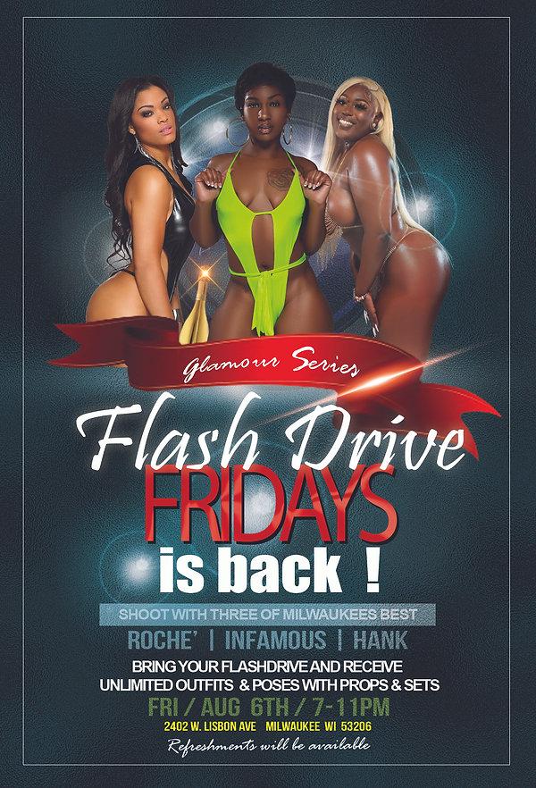 FlashDriveFriday Flyer Final.jpg