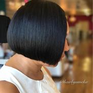 Quick Weave