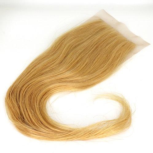 Blonde Cambodian Closures
