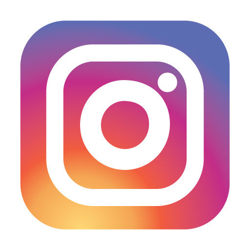 instagram-logo-vector-download