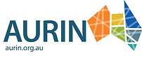 AURIN-logo-CURRENT-2017.png