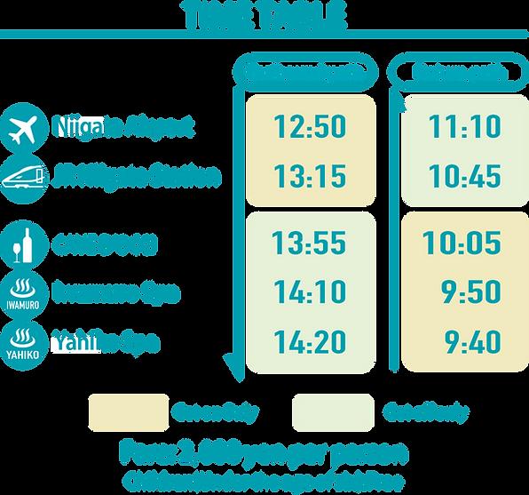 timeTableMiniEn.png