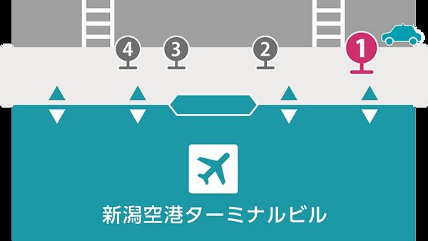 mapAirport.png