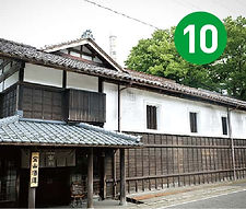 item-Takarayama.jpg