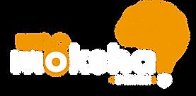 logo-uno-NEGATIVO.png