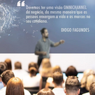Diogo_Fagundes3.png