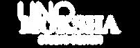 uno-moksha---logo-n.png