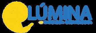 logo_lúmina.png