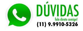 DÚVIDAS.jpg