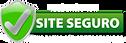 selo-site-seguro-light.png
