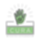 Cura_Logo.png