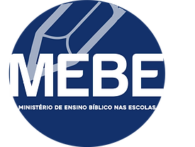 MEBE.png