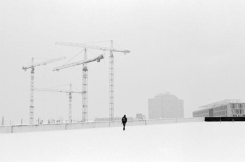Berlin:Amsterdam_Jan2014_img059.jpg