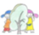 waldspielgruppe Birmenstorf gebenstorf