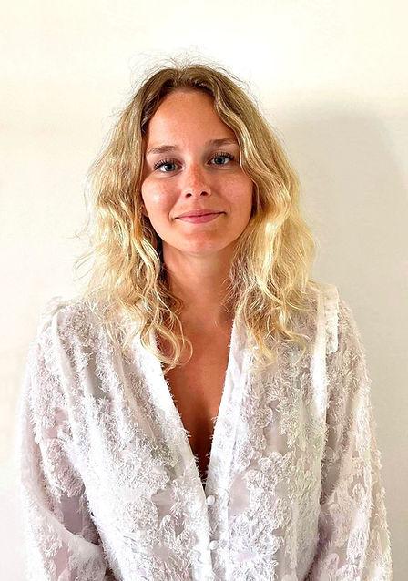 kine - Manon Claeys.jpg