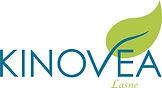 Kinovea-Logo-Bleu7705-Vert.jpg