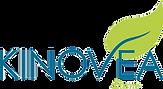 Kinovea-Logo-Bleu7705-Vert fond transparent.png