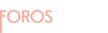 logo_ex_2_edited.png