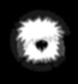 doodle logo.png