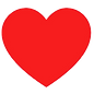 big-red-heart-rate-healthcare-icon-vecto