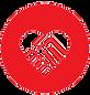 206-2066588_community-outreach-environme