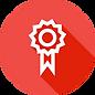 medal-certification-it-software-badge-pr